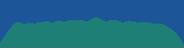 lensevi logo